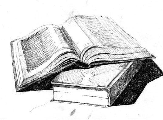 10 самых странных книг на английском