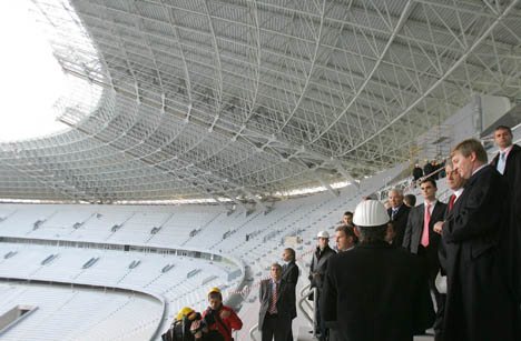 stadium_02