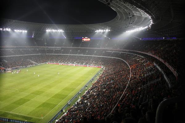 http://dekatop.com/wp-content/uploads/2009/12/stadium_03.jpg