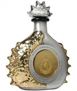 Коньяк Henri IV, Cognac Grande Champagne