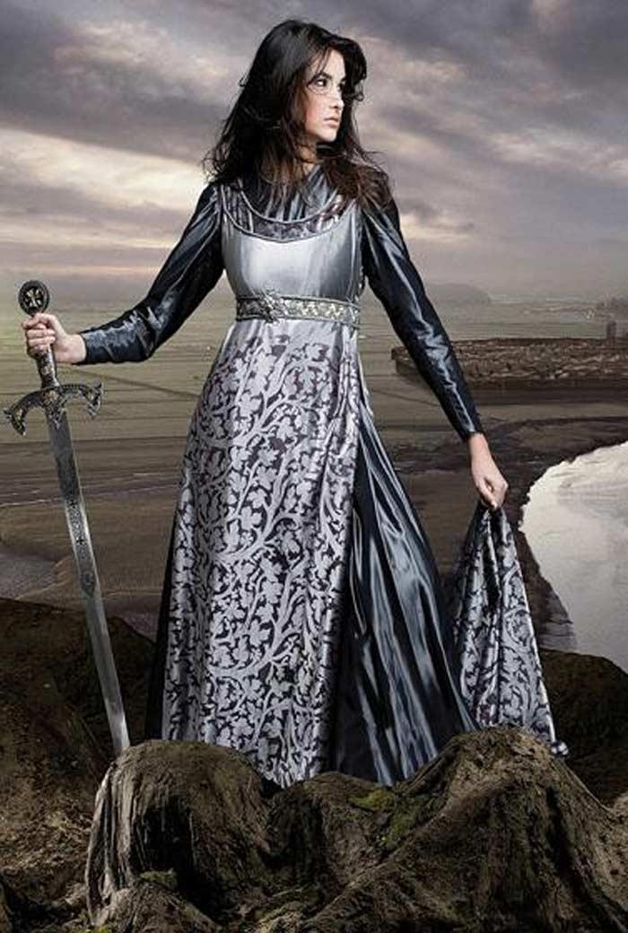 Матильда, графиня Тосканская