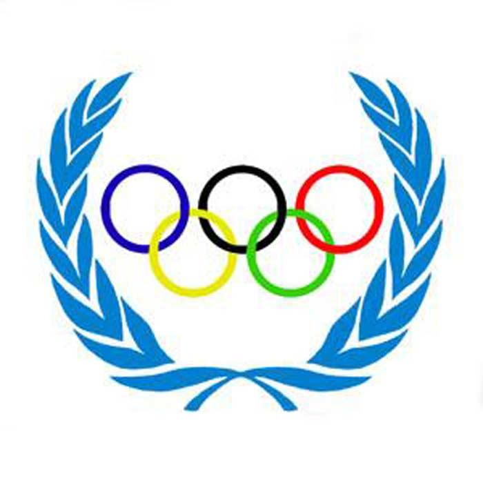 как ловят на допинге на Олимпийских Играх