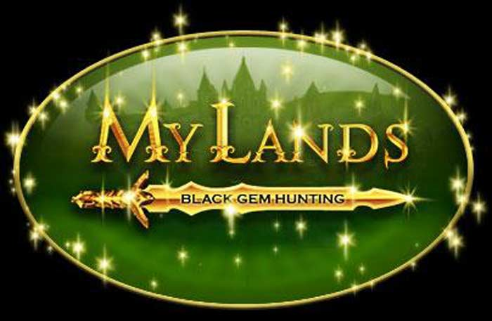 Игра My Lands
