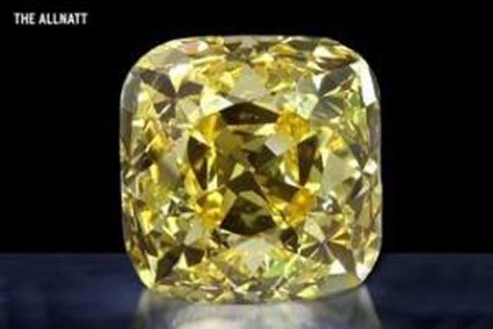 "Diamond ""Alnat"""