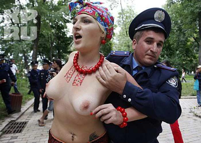 seks-kiev-ukraina
