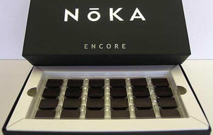 chocolate_03.jpg
