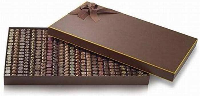 chocolate_06.jpg