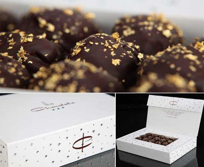 chocolate_08.jpg