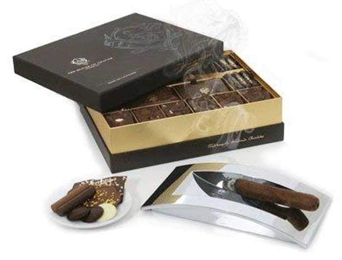 chocolate_09.jpg