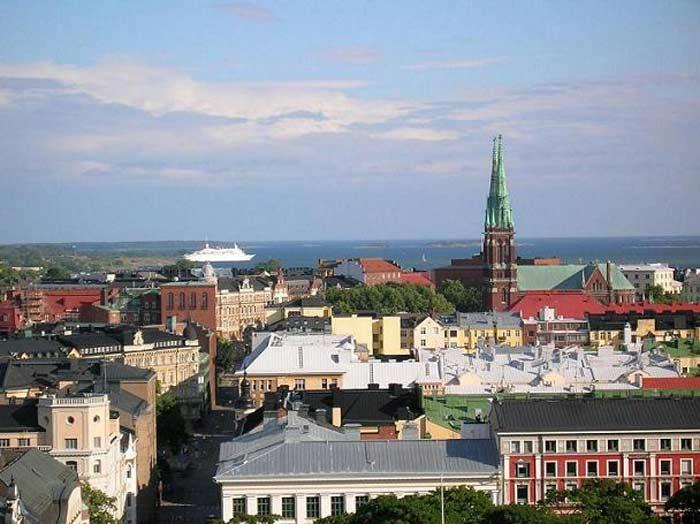 green city зеленый город: