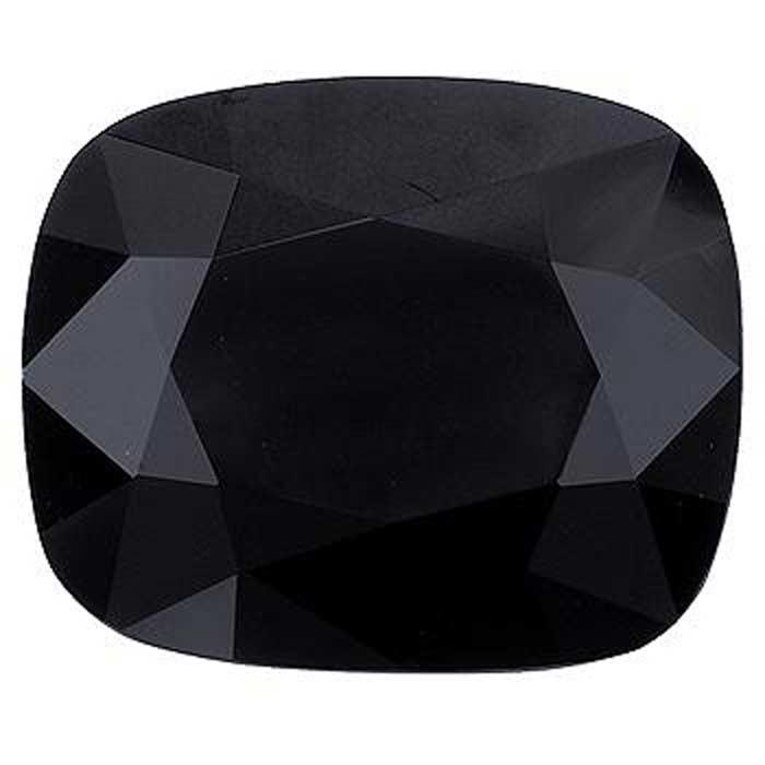 Серендебит — минерал с невероятно сложным химическим составом и широким спектров возможных цветов