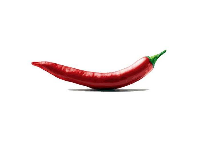 Перец Ямайский