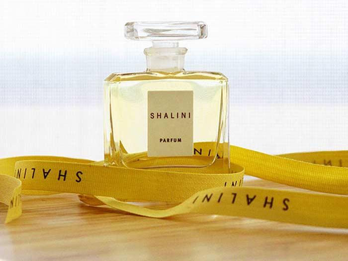 Shalini – 900 дол. (66 мл)