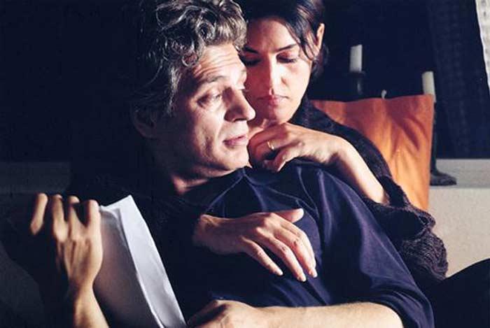 Помни обо мне (2003) Моника Белуччи