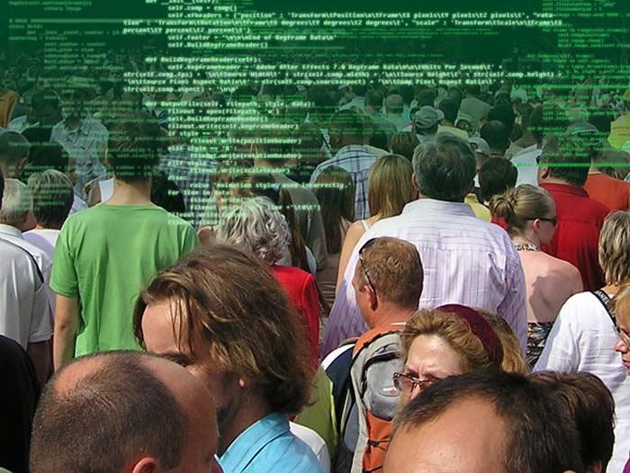 Программа  Crowd Sourced Formal Verification (CSFV)