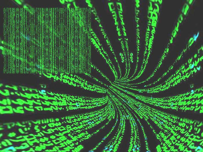 Программа Gargoyle - мгновенная передача данных
