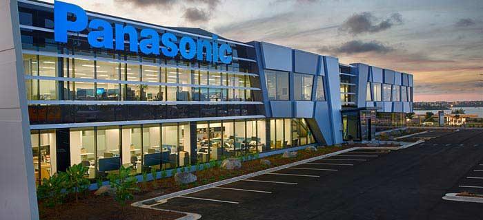 Самые продаваемые кондиционеры. Panasonic
