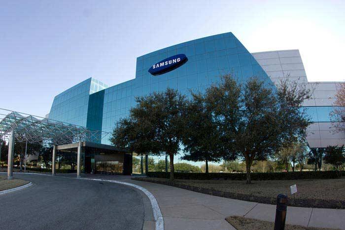 Самые продаваемые кондиционеры. Samsung