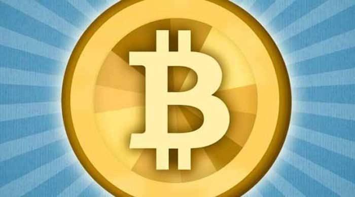 Криптовалюта Биткоин (Bitcoin, BTC)