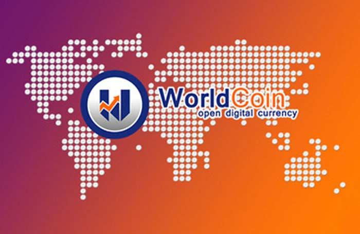 Криптовалюта Ворлдкоин (Worldcoin, WDC)