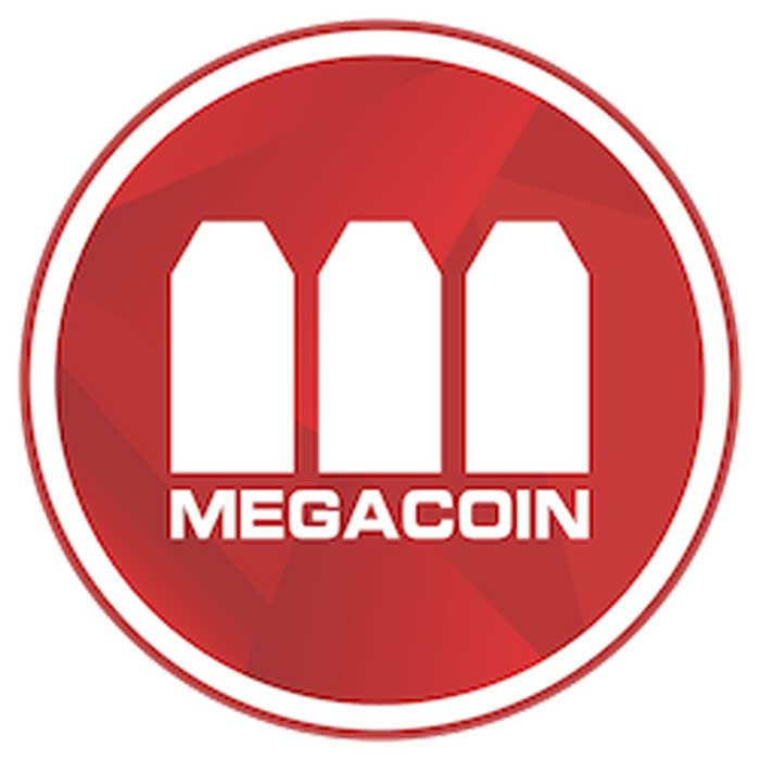 Криптовалюта Мегакоин (Megacoin, MEC)
