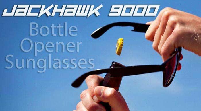 JackHawk 9000