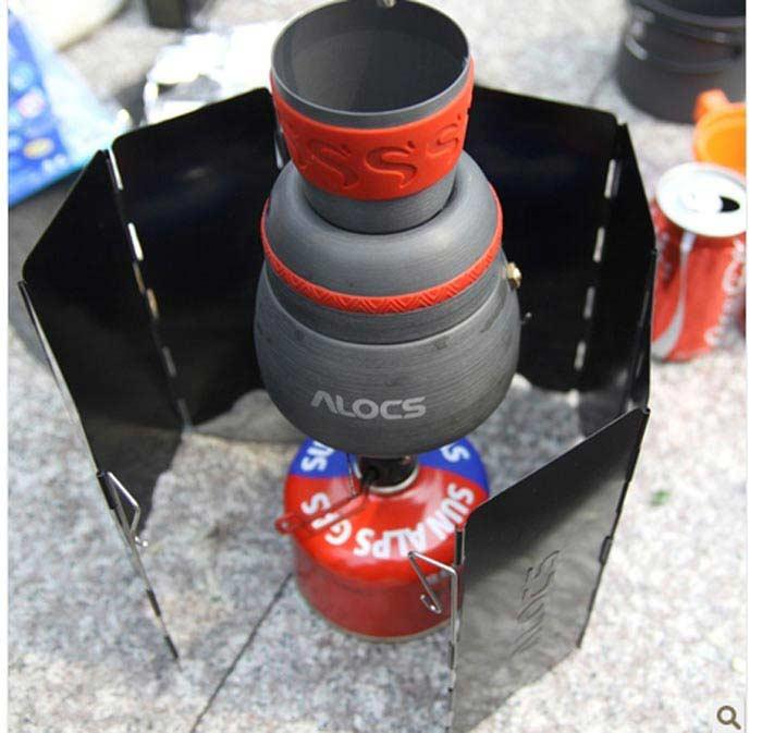 Кофеварка Alocs CW-EM01