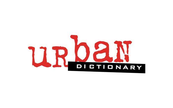 Urban Dictionary