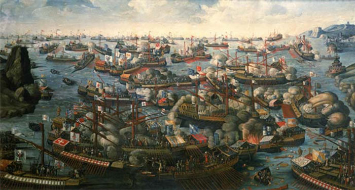 Сражение при Курцоле (1298)
