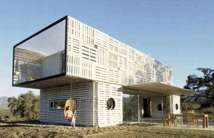 Manifesto House