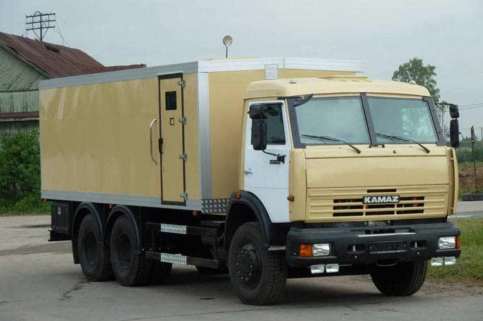 АСПЦ-6710