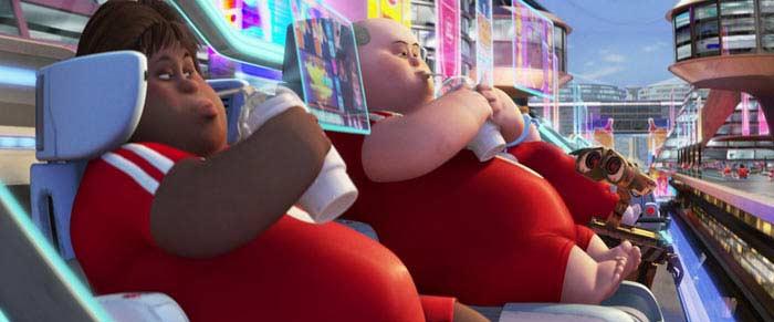 страдающие ожирением, имеют в структуре ДНК ген, который повышает индекс массы тела
