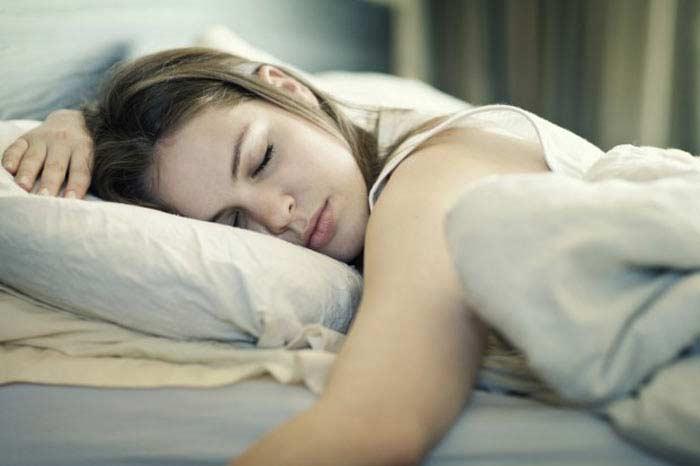подростков больше спать