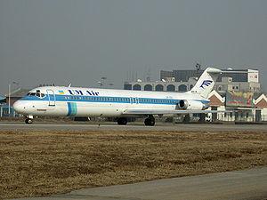 Топ 10 Самых опасных самолетов