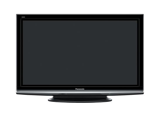 Телевизор Panasonic G10