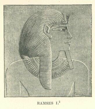 Топ 10 самых известных мумий