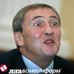 Топ 10 отжигов украинских политиков