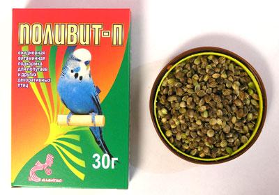 Семена конопли в каком есть корме влияет память конопля на