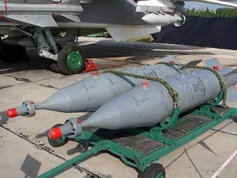 КАБ-500Л