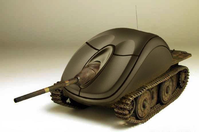 Прикольные картинки на тему танки, поздравление пасхой католической