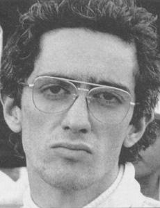 Рикардо Палетти