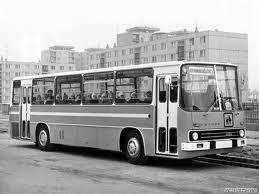 Икарус-255