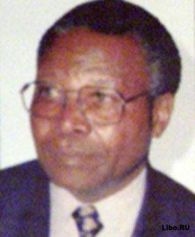 Фелисьен Кабуга