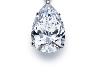 Ожерелье Tiffany