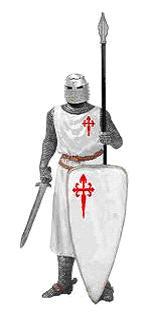 Орден Сантьяго