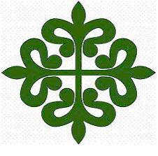 Орден Алькантара
