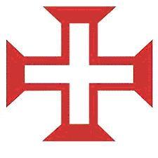 Орден Христа
