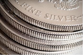 Бороздки на монетах
