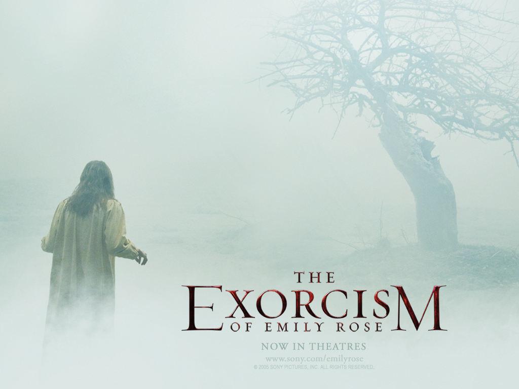 Топ 10 самых страшных фильмов последнего десятилетия
