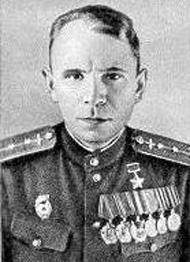 Ковзан Борис